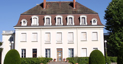 musee-chateau-d-assier
